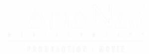 BANANAS MEDIA COMPANY