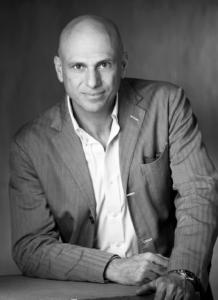 Massimo Cosenza