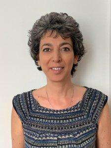 Mariagrazia Losurdo