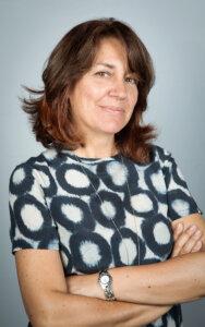 Rossana Bosatra